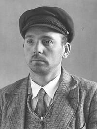 Friedrich Kirn