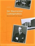 Sternlieb Buch